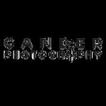 Gander Photo Square.png
