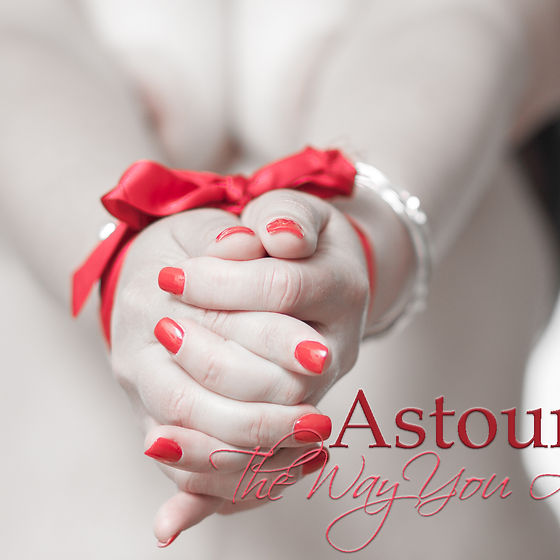 Boudoir Photography taken on a bed in natural surroundings