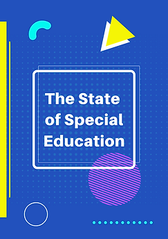 The State of Special Education (1).png
