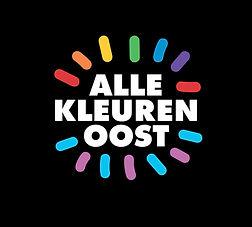 AKO logo.jpg