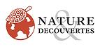 natureetdec.png