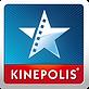 kinepolis_0.png