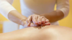 therapeutic-touch-healing-780x439.jpg