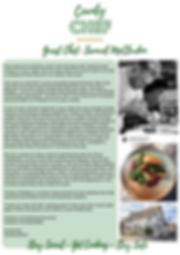 Guest Chef - Samuel McClurkin.png