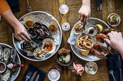 Buoy & Oyster 2019 118.jpg