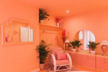 Margate Suites Collection-218 - Copy.jpg