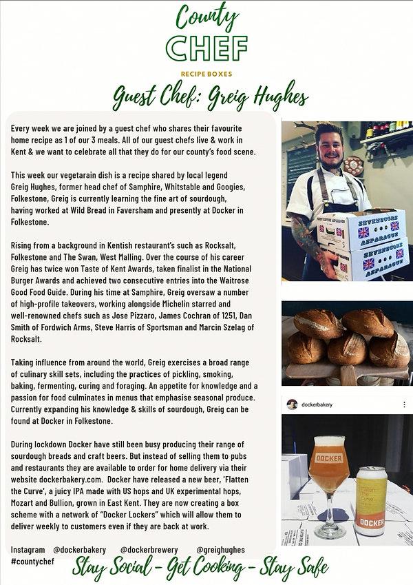 Guest Chef Greig Hughes.jpg