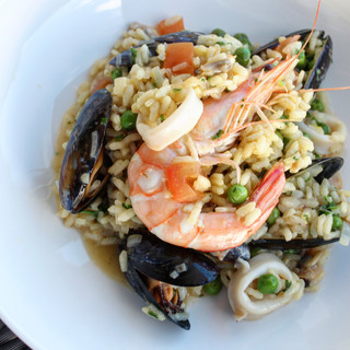 county chef paella.jpg