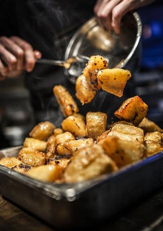 Roast potatoes .jpg