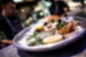 Buoy & Oyster 2019 69.jpg