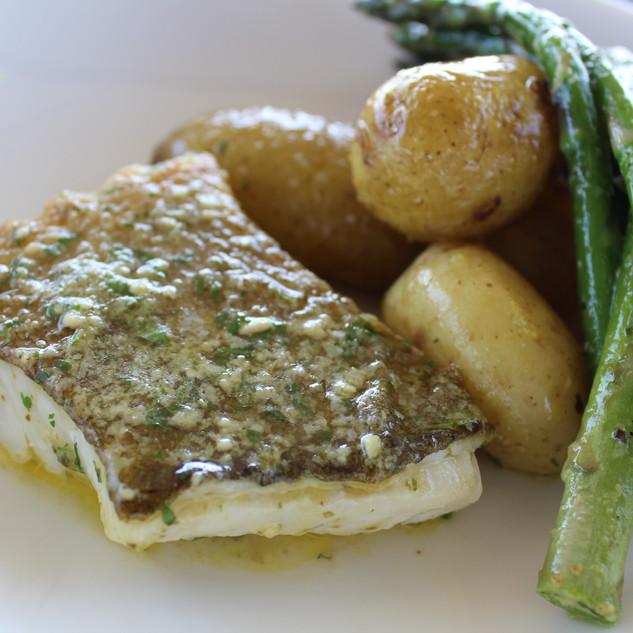 County chef Local cod loin.JPG