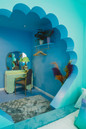 Margate Suites Collection-87 - Copy.jpg