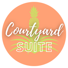 courtyard suite  (2).png