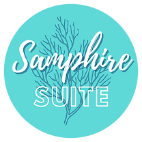 Samphire Suite (1).png