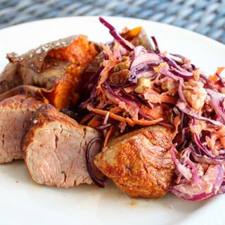 County Chef Pork pressa .jpg