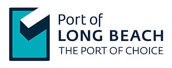 port of long beach logo.jfif