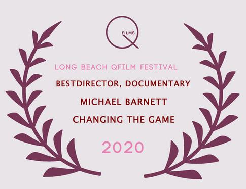 Best Director Doc Michael Barnett.png