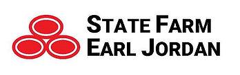 Earl Jordan State Farm.jpg