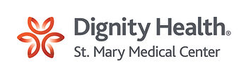 Dignity Health - St Mary Medical Center