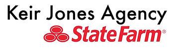 Keir B Jones Logo.jpg