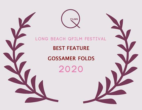 Best Feature Gossamer Folds.png