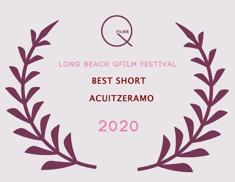 Best Short Acuitzeramo.png