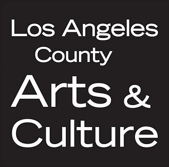 LA County Arts & Culture.png