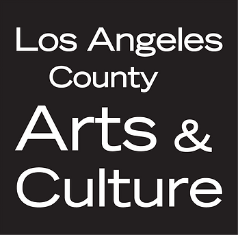 LA County Arts & Culture.png