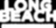 CVB Logo Corp Rev.png