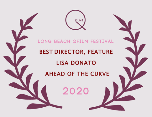 Best Director Feature Lisa Donato.png