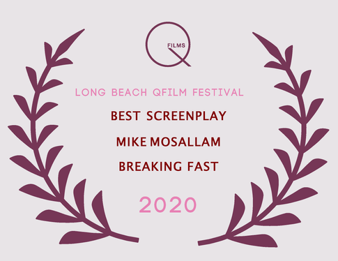 Best Screenplay Mike Mosallam.png