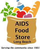 AIDS Food Store.png