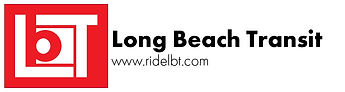 White Logo with new url LBT.jpg