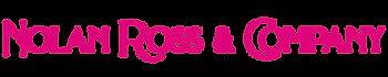 Nolan Ross Co Logo.png