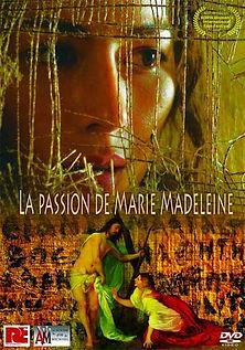MM-dvd.jpg