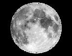 lune noires