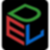 Black Cube Tri logo bright.png