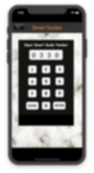 iP-KeypadBMA330_2x.png
