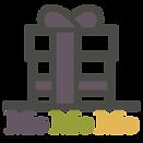 MeMeMe_Logo-PNG.png