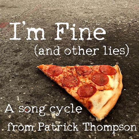 Im Fine Pizza.jpg
