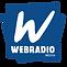 webradiomedia.png