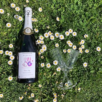 bouteille_champagne_personnalisée.jpg
