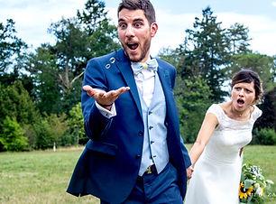 Amédézal-photographe-mariage-Lyon-alli