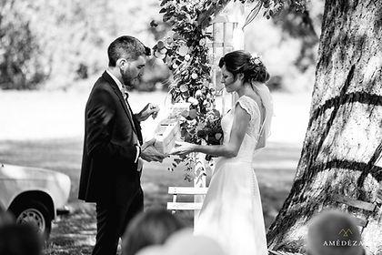 Amédézal-photographe-mariage-immortali