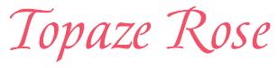 sc_topaze_rose.PNG