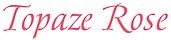 Topaze_rose.PNG