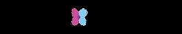 Logo ExA horizontal-03.png