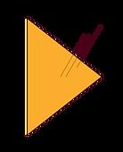Triangulo amarillo@2x.png