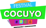 FESTIVAL COCUYO.png