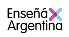 Logo Exa Vertical-03.png